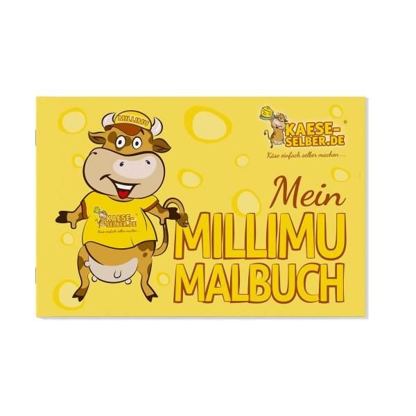 mein-millimu-malbuch - cover
