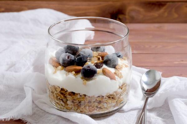 griechischer-joghurt-kaese-selber-machen