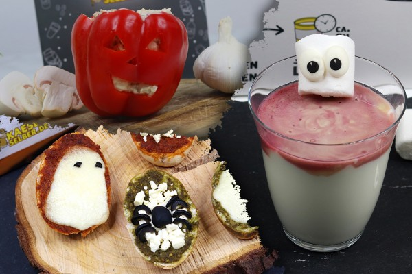 halloween-vorschau