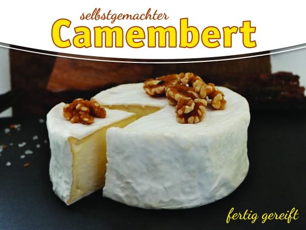 Camembert-fertig-gereift