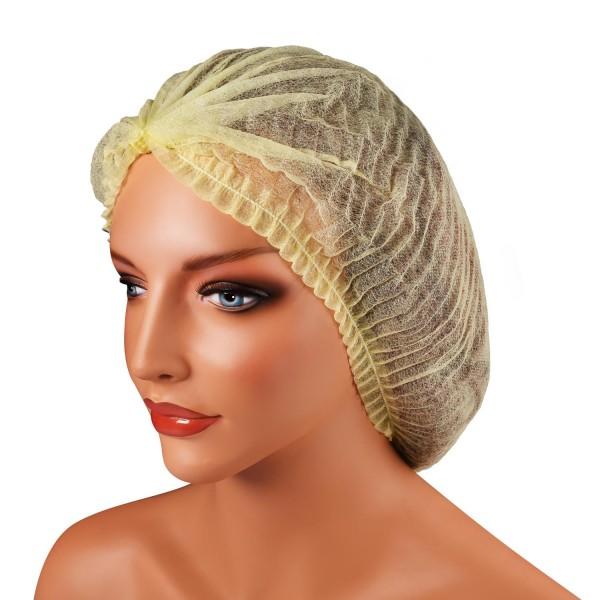 Haarnetze (10 Stück)