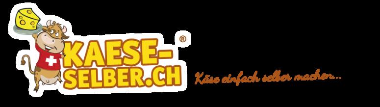 KAESE-SELBER.CH - zur Startseite wechseln