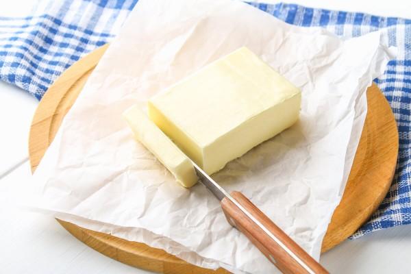 butter-selber-machen-mit-milch