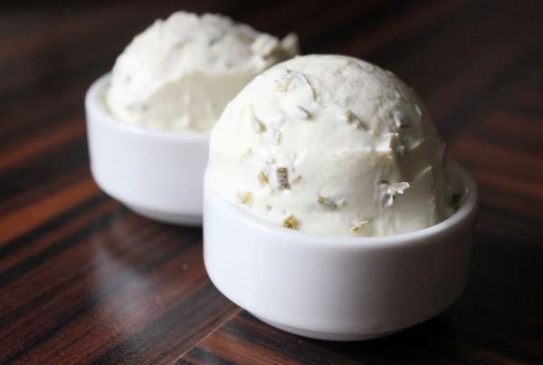 kaese-selber-machen-so-schmeckt-der-sommer